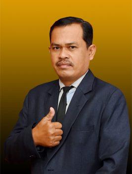 B Komisaris